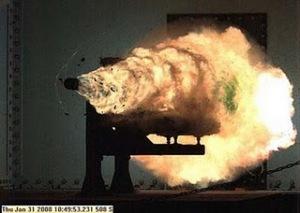 [Image: rail-gun.jpg]