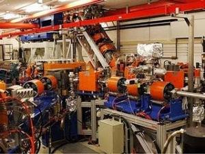 [Image: The-Free-Electron-Laser.jpg]