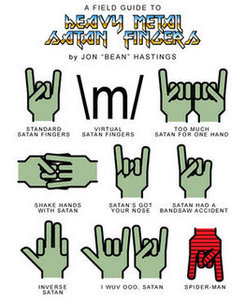 http://osorezan.files.wordpress.com/2011/06/heavy_metal_satan_fingers.jpg