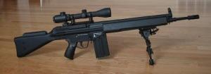 [Image: sniper-canggih-unikboss-1.jpg]