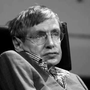 https://osorezan.files.wordpress.com/2011/06/stephen-hawking.jpg?w=300
