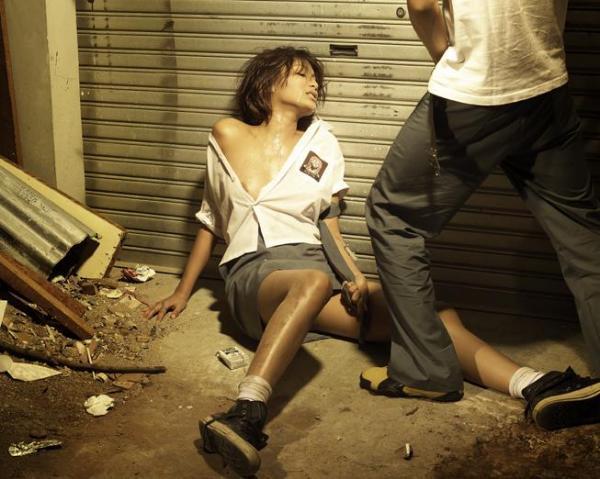 kriminalitas-seksual-perkosa