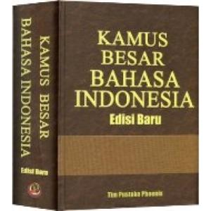 https://osorezan.files.wordpress.com/2012/04/kamus2bbesar2bbahasa2bindonesia2blengkap2bterbaru.jpg?w=300-ScreenShoot KBBI(Kamus Besar Bahasa Indonesia)