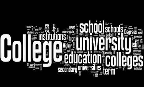 memilih-jurusan-kuliah